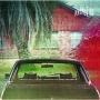 Artwork for 9-1-10 -- Arcade Fire