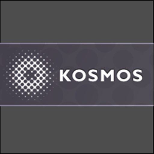 KosmosOnline Pocast for August 30, 2010: Dr. Colleen Haight on Academic Entrepreneurship