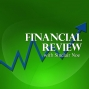 Artwork for Financial Review by Sinclair Noe for 12-28-2017
