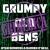 #433 - Grumpy Old Bens Swapcast show art