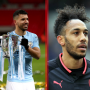 Artwork for 231: Premier League Fantasy Talk - Matchday 30