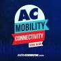 Artwork for ON AIR :: Automotive B2B Strategies, Hyundai Partners with flexdrive