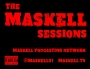 Artwork for The Maskell Sessions - Ep. 268