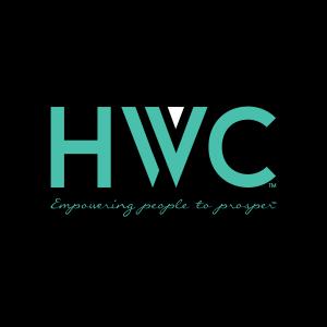 HWC Church