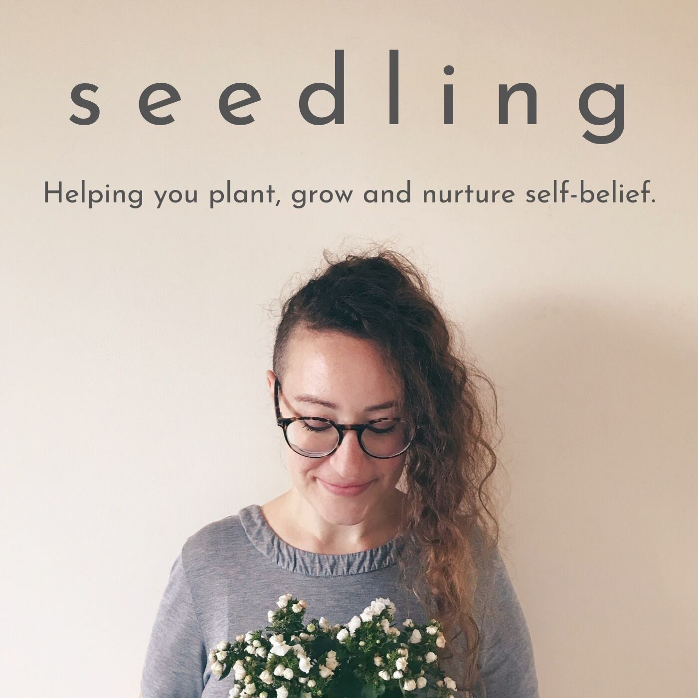 Seedling show art