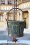 Artwork for The Bucket - An Italian Folktale