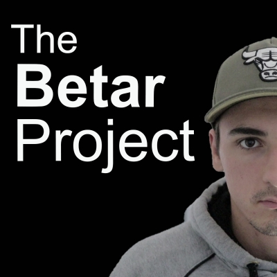 The Betar Project show image