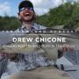 Artwork for #0073 - Drew Chicone - Passion And Thinking Outside The Flybox