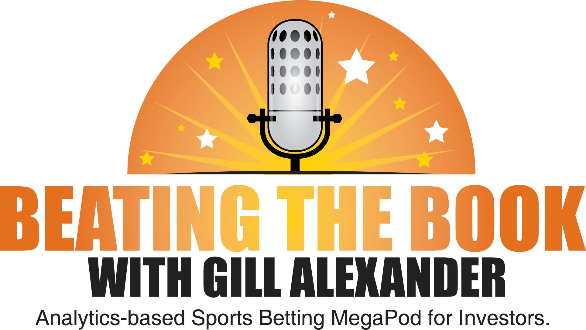 Betting bob dr sports the score nfl betting forum