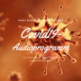 Artwork for Covid-19 Audioprogramm
