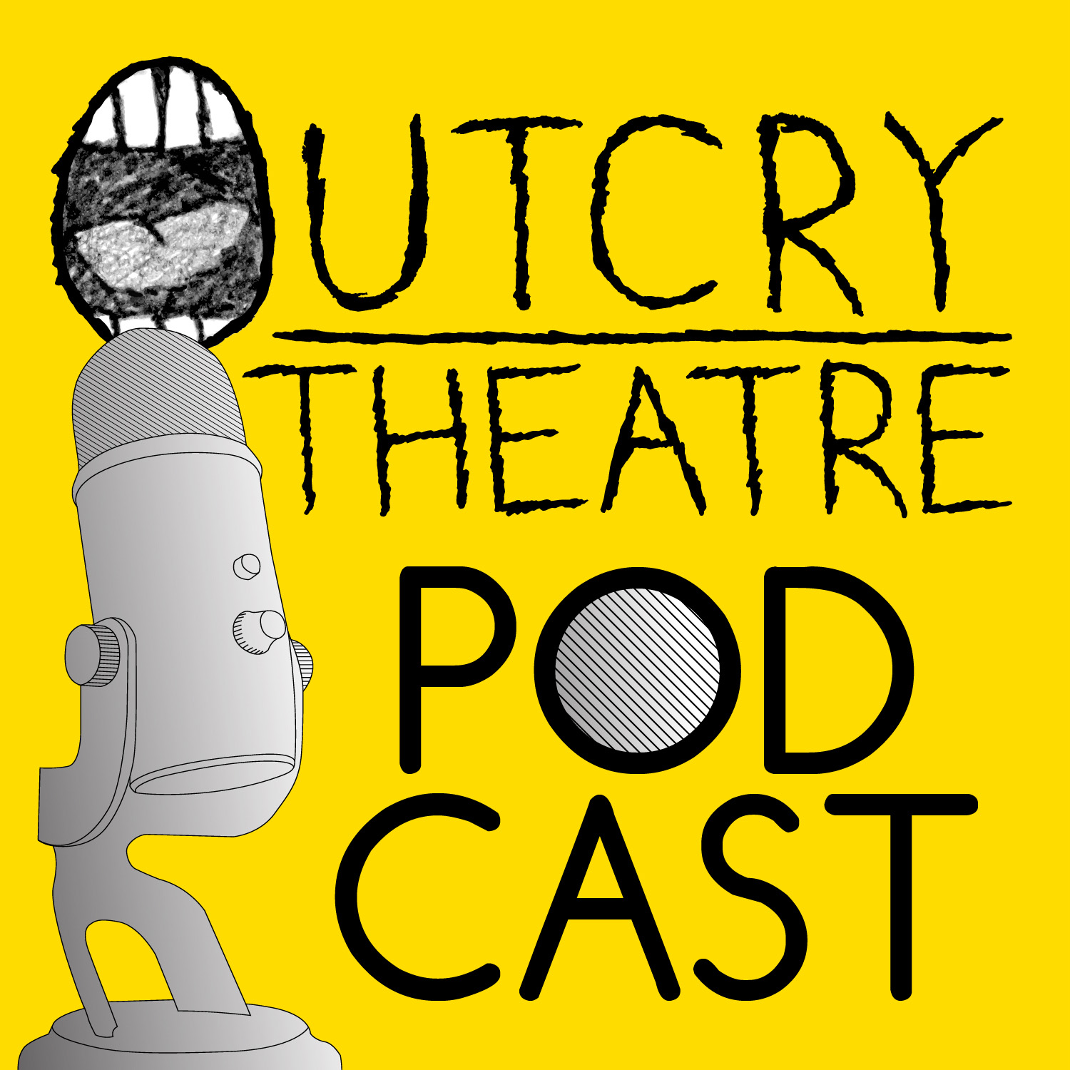 Episode 7 - The Curious Incident of the Dog in the Night-Time