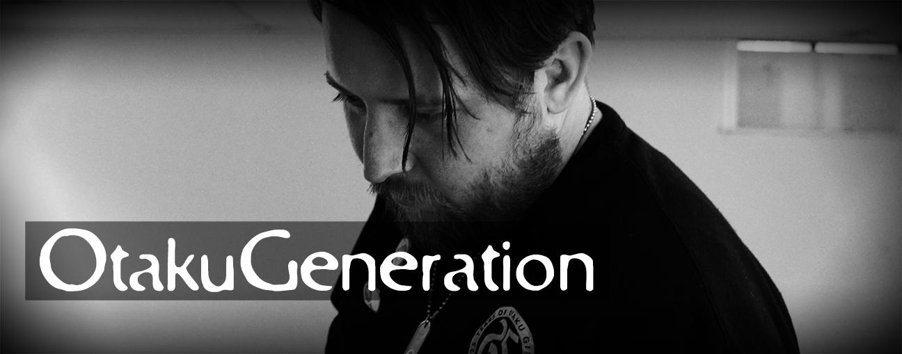 OtakuGeneration.net :: (Show #738) OTAKON 2019