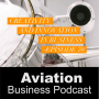 Artwork for Episode 70: Creativity and Innovation in Business
