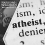 Artwork for B55: Hey Atheist Get Your Own Moral Code - Pt 2