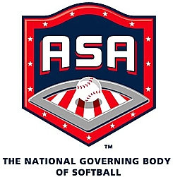 111-121129 In the Softball Corner - ASA 2013 Rule Changes