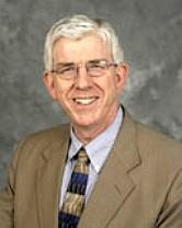 Dr. Tom Nettles (01.21.09)