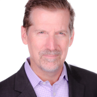 Bob Collins, Managing Partner of The Medicus Firm