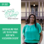 Artwork for Ep. 002: Overhauling Your Life to Pay Down Debt with Kassandra Dasent