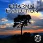 Artwork for DE199 Oliver Sean   International dHarmic Star Rising