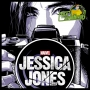 Artwork for 113: Jessica Jones (Season 2, Part 1)