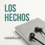 Artwork for LH03 Condenan a 61 herejes en Sevilla