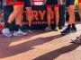 Artwork for Stryd Running Power Meter - 2018 Kona Edition