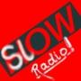 Artwork for Sea Sense - Slow Radio