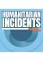 Artwork for Humanitarian Incidents Episode 6