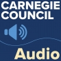 Artwork for Carnegie New Leaders Podcast: Designing an Ethical Algorithm, with Michael Kearns