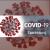 Blodad tand podcast-Avsnitt 41: Covid-19-Tandvårdsspecial-Smittskydd show art