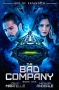 Artwork for Craig Martelle: The Bad Company: Book One