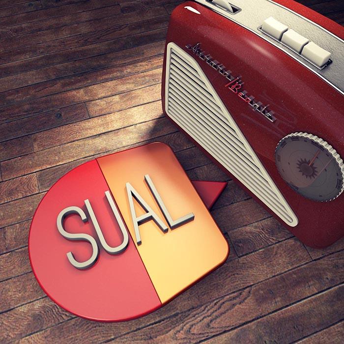 Shut Up and Listen | Episode 49 | Todd Chappell