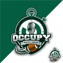 Artwork for NBA DFS at Occupy Fantasy: The Solution to Late Scratches