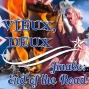 Artwork for VIEUX, DEUX Finale - End of the Road