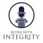 Artwork for Tax Strategies, Retirement Tools, and the Coronavirus