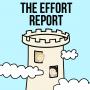 Artwork for 49 - Debuting the Impact Score