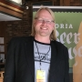 Artwork for A Glimpse into Victoria's Craft Beer Culture with Joe Wiebe