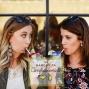 Artwork for Rachel DeAlto Tells Us Why All Your Dating Dealbreakers Suck