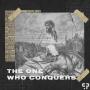 Artwork for Smyrna (Rev 2:8-11) - The One Who Conquers - Part 4
