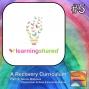 Artwork for Episode 5: A Recovery Curriculum #5 - Martin McKenna (Palmerston School & Foxfield School)