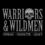 Artwork for Warriors & Wildmen - Best of 2017