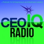 Artwork for Ep. 03 - The Five Key Questions for CEOs, Entrepreneurs and Business Leaders