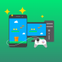 Artwork for From PC to mobile: Lessons in expanding to multi-platform gaming - Episode 14