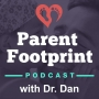 Artwork for Warrior Parent Coaching with Cass and Len Arcuri - Ep 72