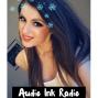 Artwork for Adam Gontier of Saint Asonia joins Anne Erickson on Audio Ink Radio