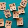 Artwork for #14: Iværksætteri Ærlig Talt - Når det er vigtigt at forstå, at iværksættere er forskellige