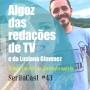 Artwork for SerifaCast #43 O Algoz das redações de TV e da Luciana Gimenez