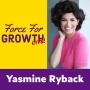 Artwork for Meet: Yasmine Ryback