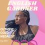 Artwork for English Gardner Revisited