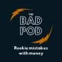 Artwork for Rookie mistakes with money
